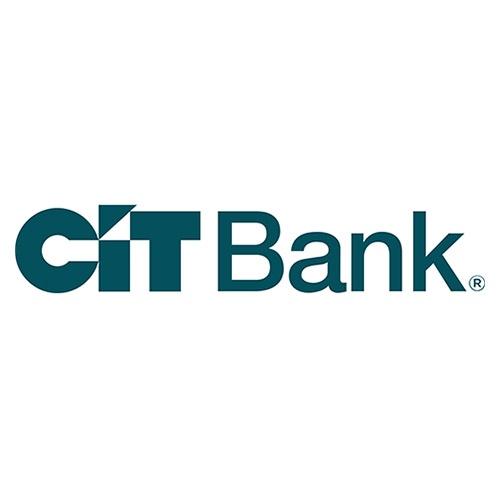 CITBank